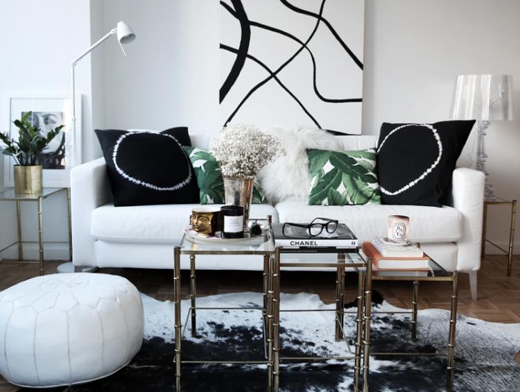 carolina-engman-nyc-apartment