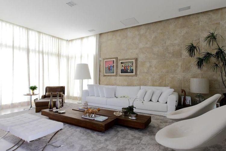 decoracao-sala-de-estar-com-sofa-branco-e-mesa-de-centro-de-rodrigofonseca-59661-square_cover_xlarge