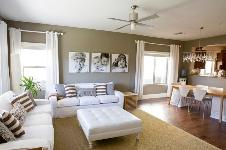 Impressive-Natural-Fiber-Rugs-decorating-ideas-for-Living-Room-Contemporary-design-ideas-with-Impressive-area-rug-ceiling