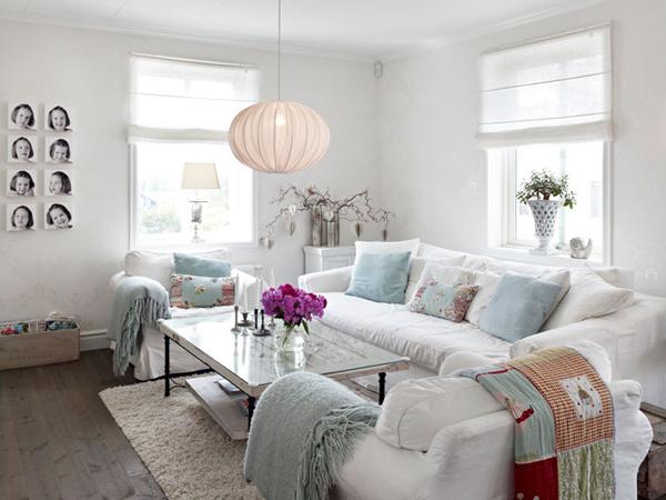 miss-design-com-villa-interior-sweden-house-2