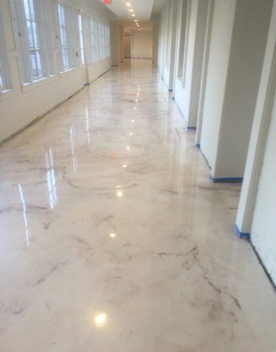 piso-de-porcelanato-liquido-marmore-768x982