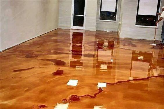 piso-de-resina-epoxi