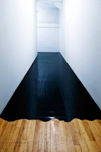 piso-liquido