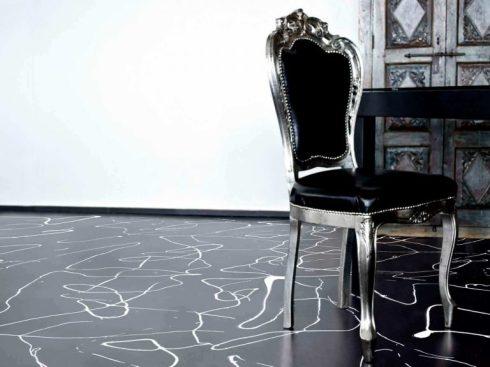 piso-resina-autonivelante-epoxi-768x576