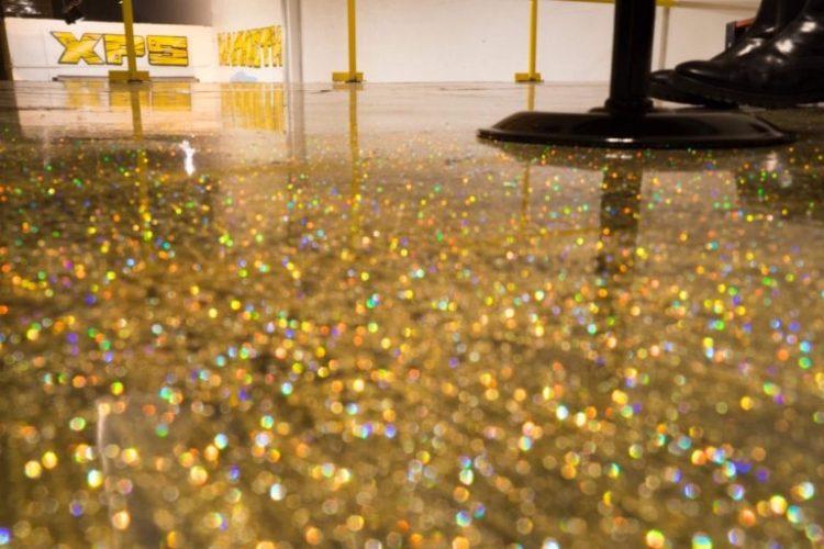 porcelanato-liquido-com-glitter-768x512